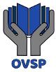 OVSP Logo